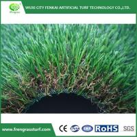 Buy cheap Artificial Pet Turf from wholesalers