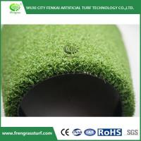 Artificial Lawns for Homes