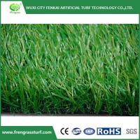 Buy cheap Fake Grass for Yard from wholesalers