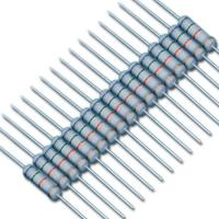 Buy cheap SMD wire wound metal oxide film resistors from wholesalers