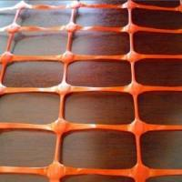 Buy cheap Plastic Mesh Plastic Safety Mesh from wholesalers