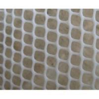 Buy cheap Plastic Mesh Windbreak Mesh from wholesalers