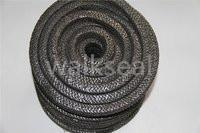 Buy cheap Spiral Wound Gasket Graphited Asbestos Packing with oil WA-GA121 from wholesalers