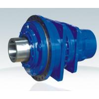 Buy cheap P Series Bevel-helical Planetary Gear Box from wholesalers
