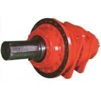 Buy cheap X Series Helical Planetary Gear Box from wholesalers