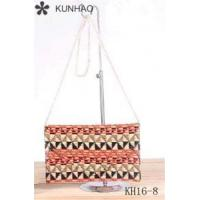 bags High Quality Handicrafts Pp Woven Bag