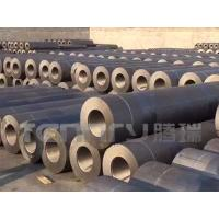 Buy cheap Graphite Electrode For Arc Furnace from wholesalers