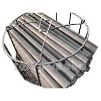 Buy cheap Graphite Anode Protection from wholesalers