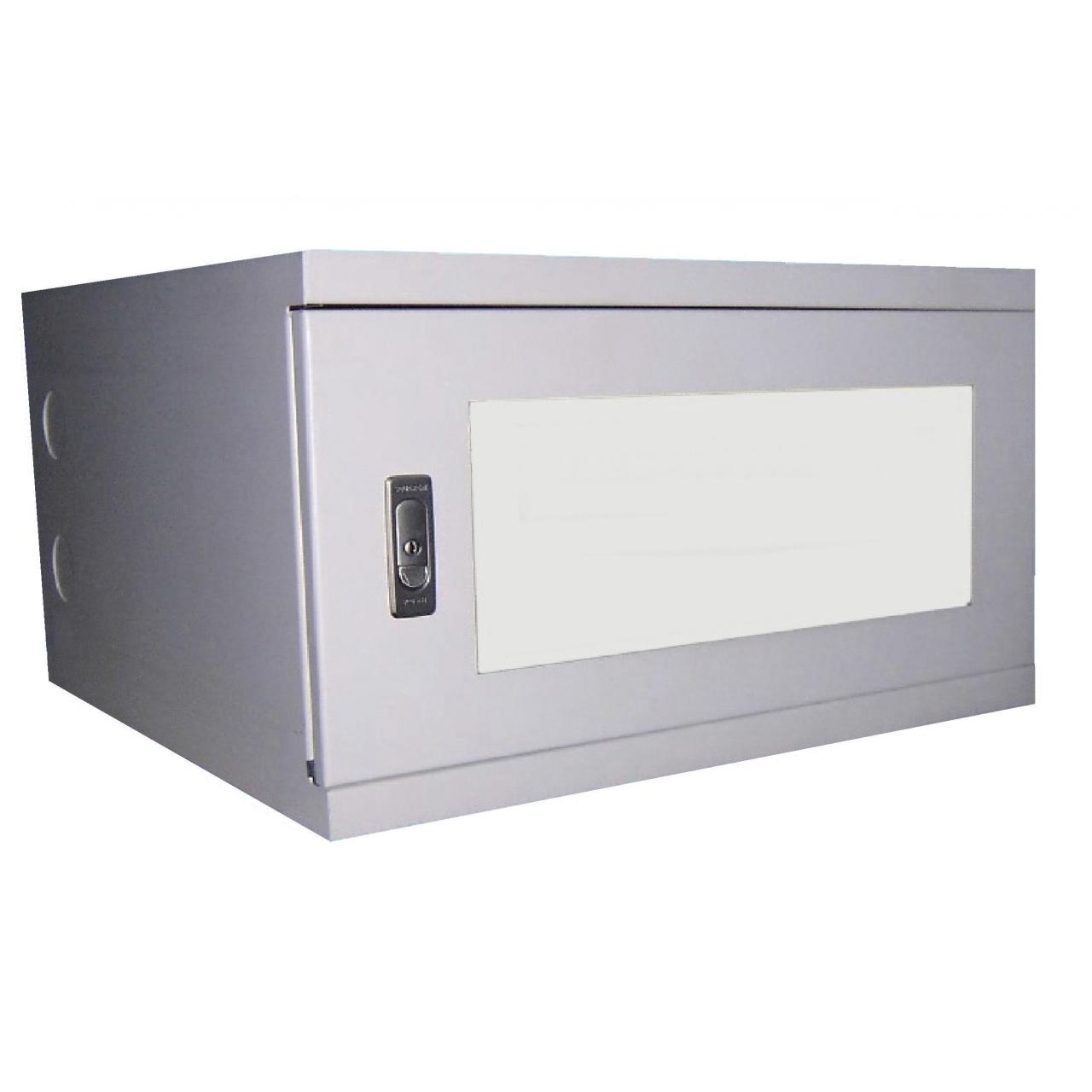 Buy cheap Cabinet Series Wall-Mounted Cabinet from wholesalers