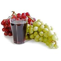 Buy cheap Grape juice production line from wholesalers