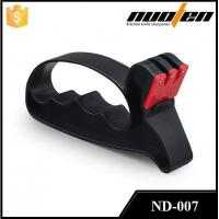 Buy cheap Knife Sharpener Tungsten Knife Sharpener from wholesalers