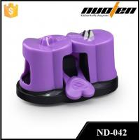Buy cheap Knife Sharpener Useful Knife Sharpener from wholesalers