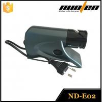 Buy cheap Electric Knife Sharpener Eco-Friendly Electric Knife Sharpener from wholesalers