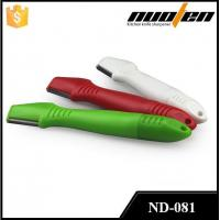 Buy cheap Sharpening Rod Scissor Sharpening Rod from wholesalers