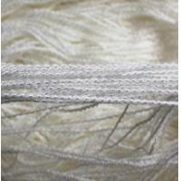 Buy cheap Nylon yarn 100% nylon 66 yarns from wholesalers