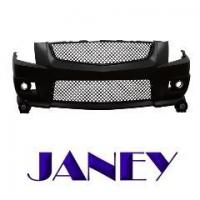 Buy cheap Car Grille JN-CGC016FRB from wholesalers