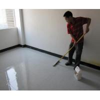 Buy cheap Dust-free Consumable Material Series Floor Wax HOYATO-P-1008 from wholesalers