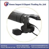 Buy cheap Left Thumb Throttle for Electric Bike from wholesalers