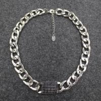 Buy cheap jewelry Name:Circular necklace from wholesalers