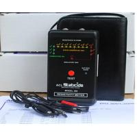 Buy cheap ACL-380 Surface Resistivity Meter HOYATO-E-1003 from wholesalers