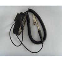 Buy cheap Instruments Device Series Metal Wrist Strap HOYATO-C-3018 from wholesalers