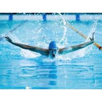 Buy cheap Swim Goggles 880AF UV Protection Swim Goggles from wholesalers