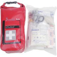 Buy cheap First Aid Kit, Empty Bags & Boxes SF-5321 Boat First Aid Kit from wholesalers