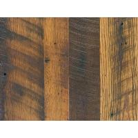 Buy cheap Flooring Reclaimed Oak - Highland's Plank from wholesalers