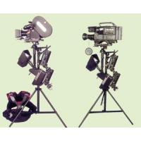 Buy cheap Photographic aid equipment from wholesalers