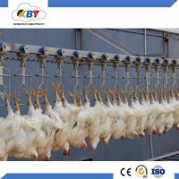 Buy cheap Slaughter Transfer Line from wholesalers