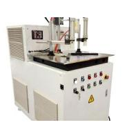Buy cheap HF photo frame assembly machine product