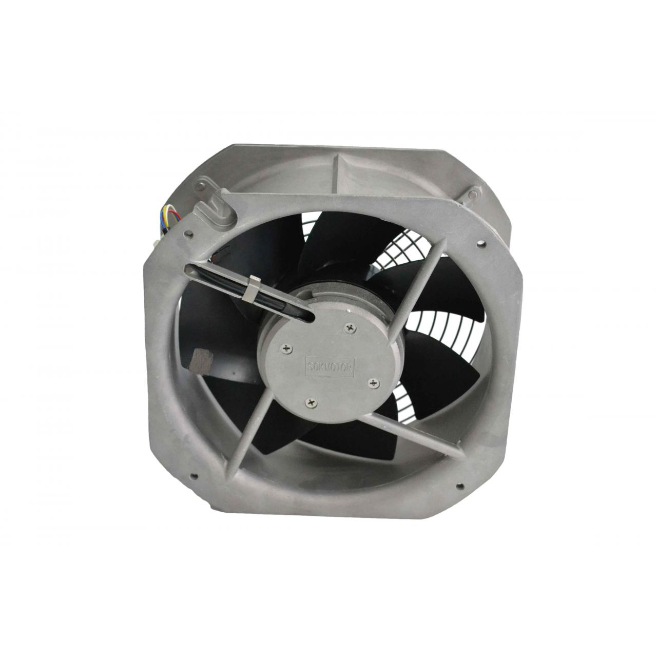 Buy cheap Axial Fans from wholesalers