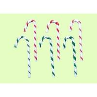 Buy cheap Christmas Gift Christmas Rawhide Candy Cane from wholesalers