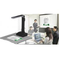 Buy cheap Camera Scanner,Visualiser from wholesalers
