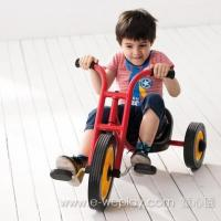 Buy cheap Weplay Trikes Easy Trike - S from wholesalers