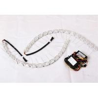 Buy cheap LED DRL/LEDGLOW LIGHT KITS from wholesalers