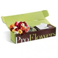 Buy cheap Tuck top flower mailer box from wholesalers