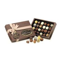 Buy cheap Delicate Chocolate Box from wholesalers