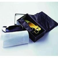 Wrapping and Packaging Shoe wrapping