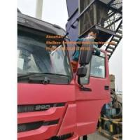 Buy cheap 4000 Gallon LHD 6X4 Construction Water Trucks from wholesalers