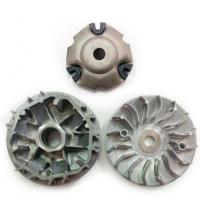 Buy cheap PULLEY / FIXED ASSY 20ARF-PCX150 from wholesalers