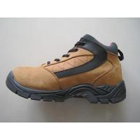 Safety Equipment S3 Safety shoes