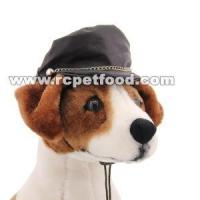 Buy cheap dog hat free crochet pattern from wholesalers