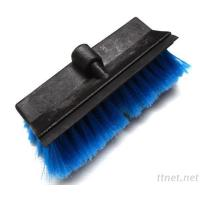 Buy cheap Car Wash Brush P710 brush with squeegee from wholesalers