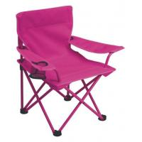 Buy cheap & Garden Children Beach Chair from wholesalers