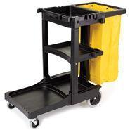 Buy cheap Cart / Trash Collectors from wholesalers