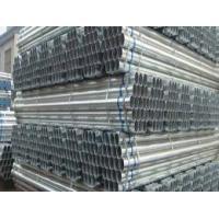 ASTM A312 TP316L Stainless Steel Pipes Tubes in all