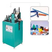 Buy cheap HD-W Pad Printing Machine product