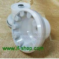 Buy cheap Heat transfer machine- Flat face/ Circle face using product