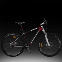 Buy cheap Bike MTB-049 ROAD,CARBON FRAME,30SPD from wholesalers